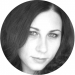 Raluca Maria Dobrescu
