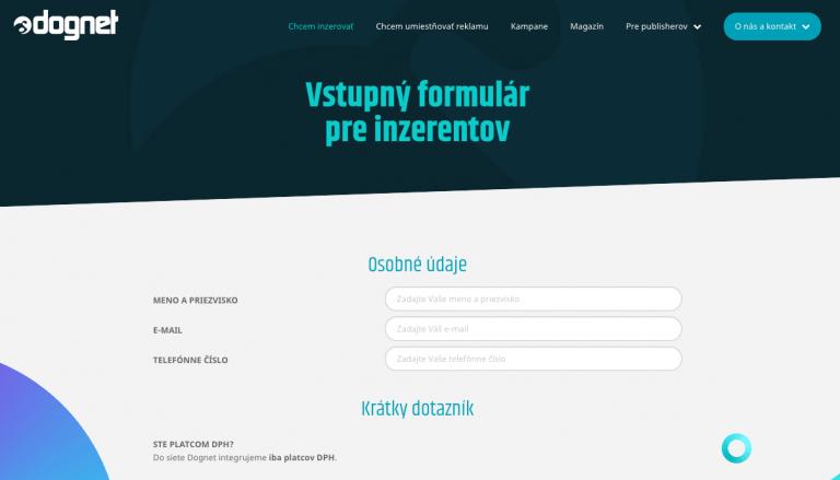 dognet_vstup_sk